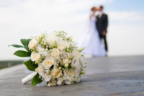Ранее судимый жених избил полицейского у себя на свадьбе