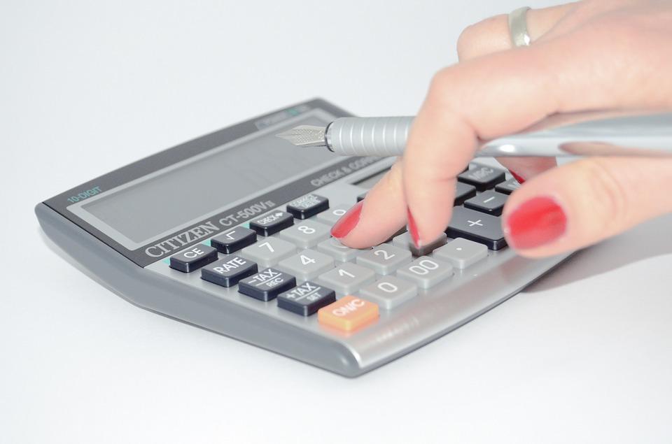 В этом году налог на имущество смолян будет рассчитан по кадастровой стоимости