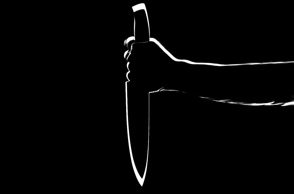 Жителя Рославля будут судить за убийство