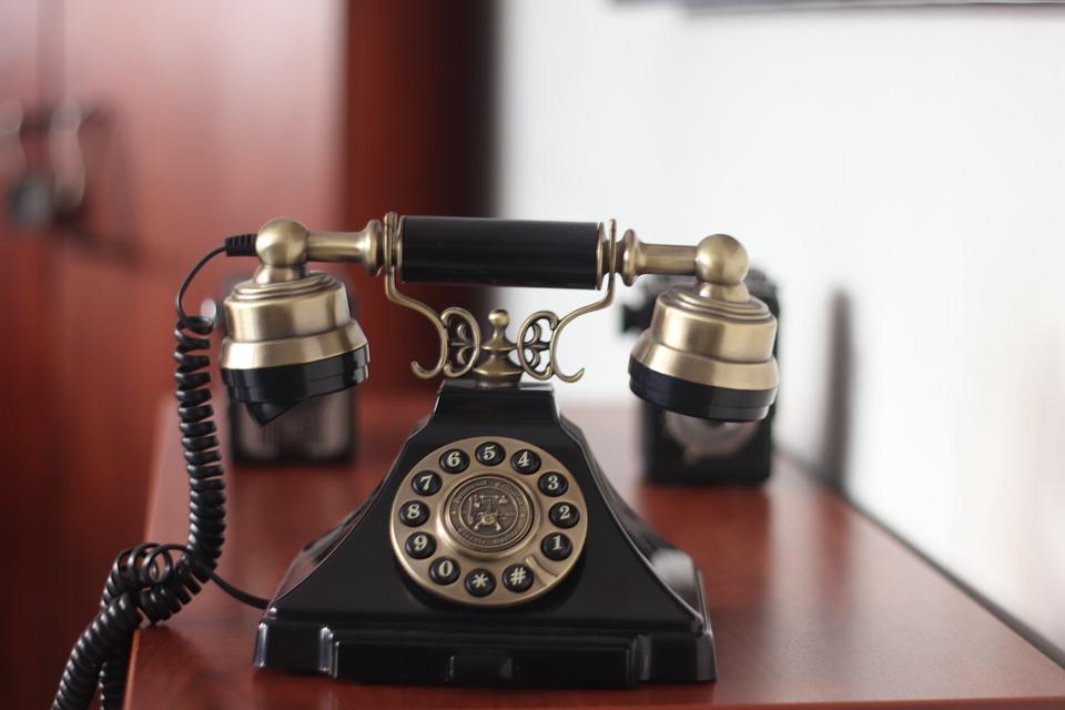В Смоленской области работает «горячая телефонная линия» по выборам