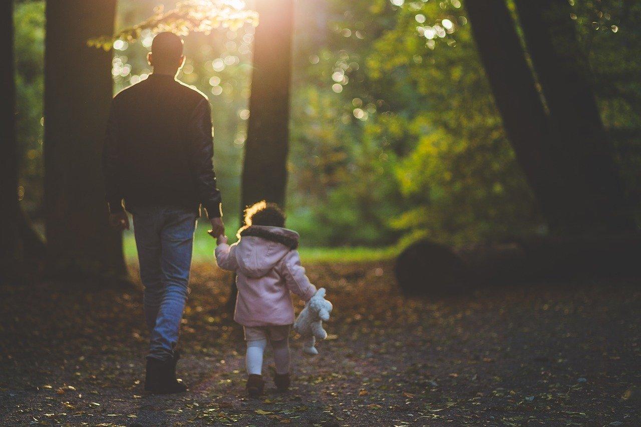 Ограничение в водительских правах побудило смолянина выплачивать алименты дочке